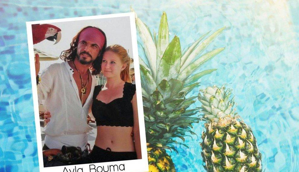 Review van klant: Ayla Bouma