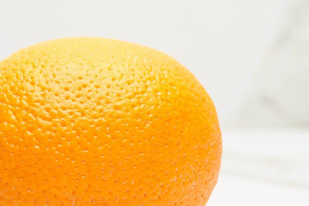Cellulitis: hoe kom ik er vanaf?