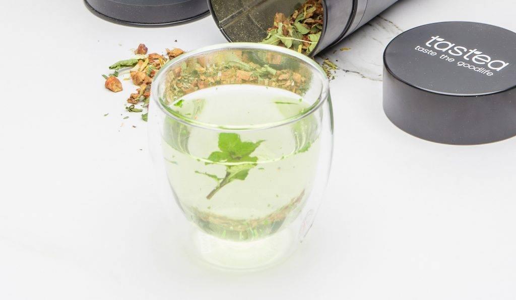 Hoe gezond is groene thee nou echt?