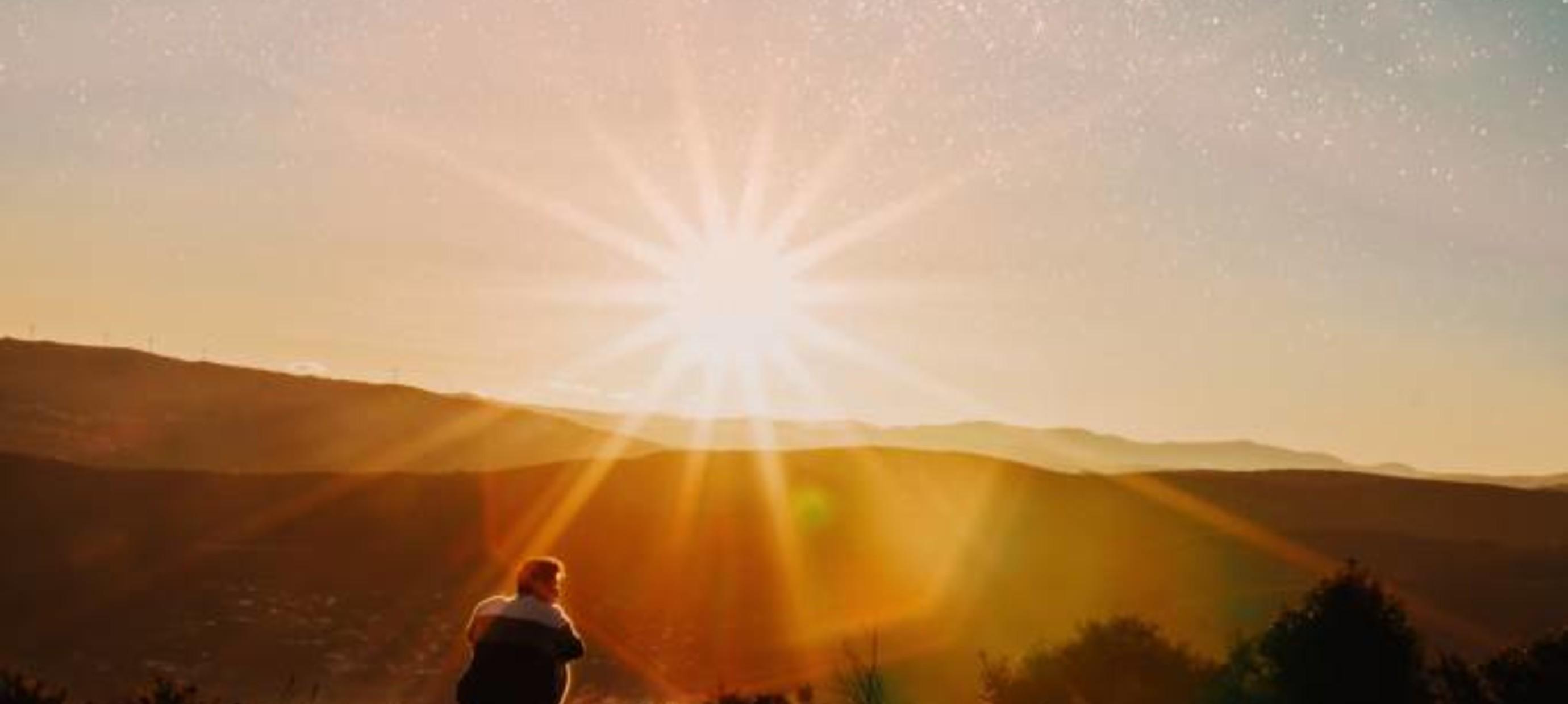 Jouw nieuwe ochtendroutine voor meer energie