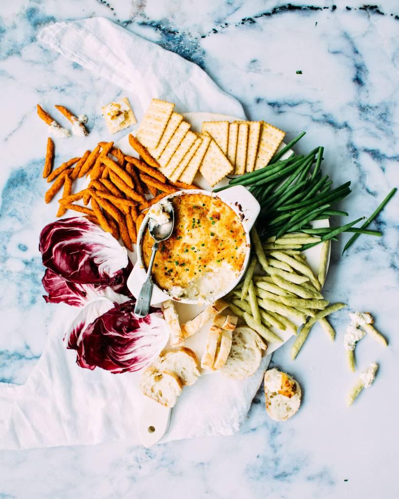 Bewusste Ernährung laut alter ayurvedischen Tradition