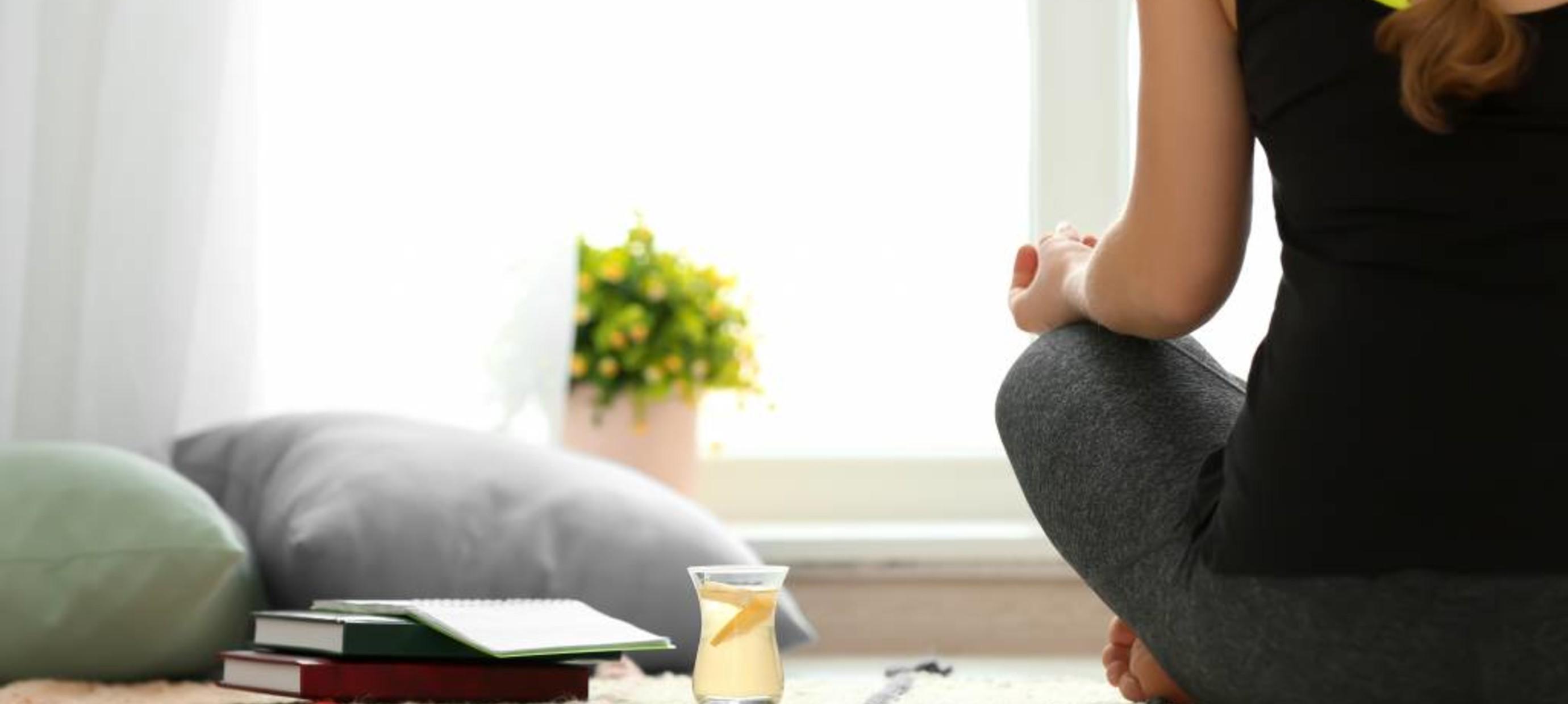 5 Tips voor een gezonder en strakker lichaam!