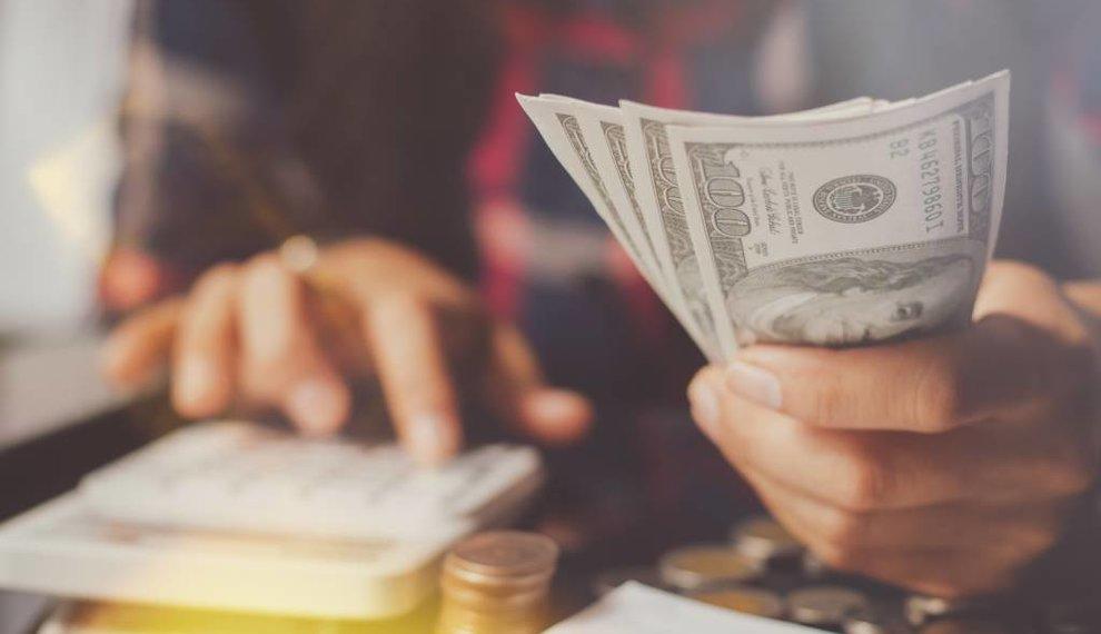 Geld maakt niet gelukkig… Vitamine-D wel! Of toch niet?