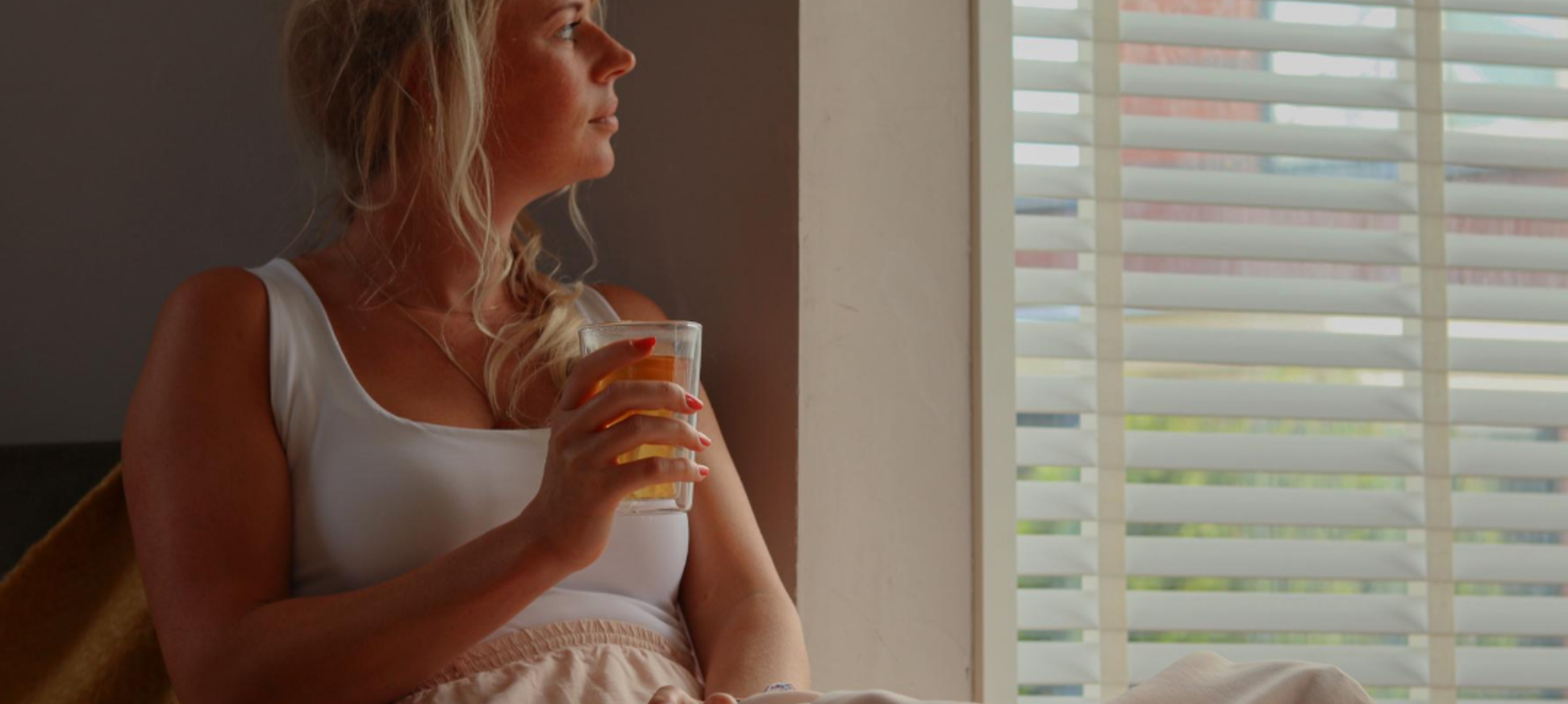 Vergeet bijtanken op vakantie: niks gezonder dan een moment voor jezelf!