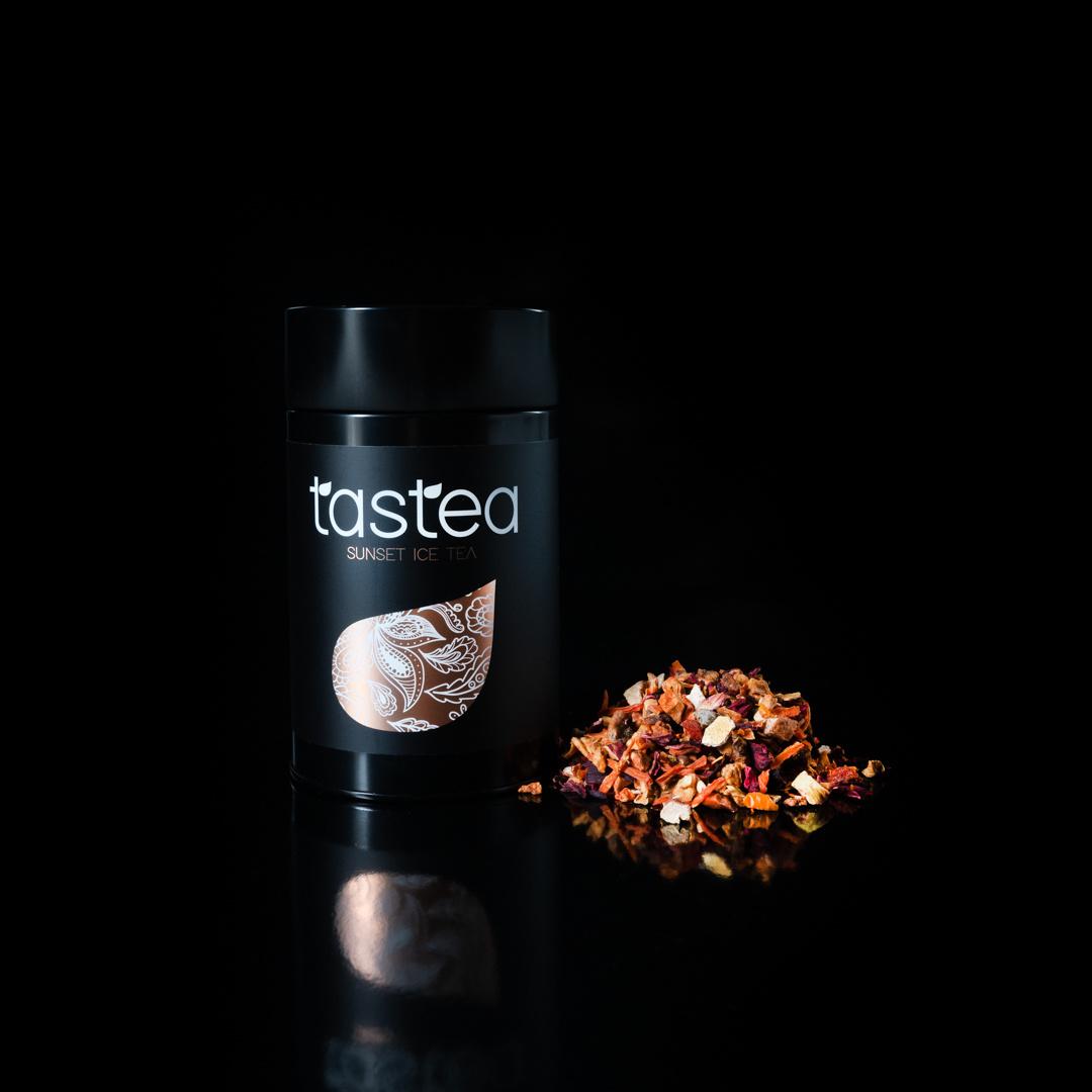 Tastea Sunset 125 gram