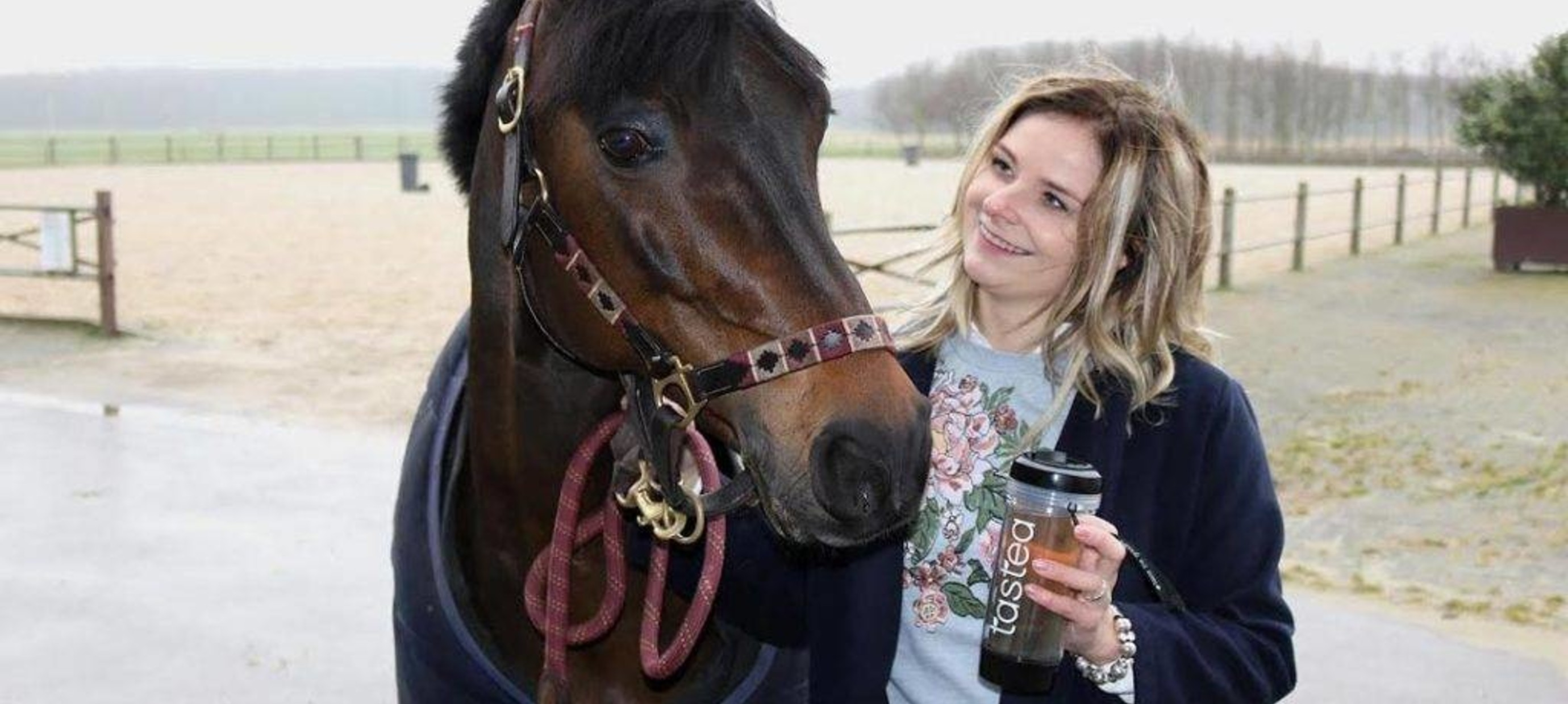 Horsepower getestet von Jeaninehusslage.nl