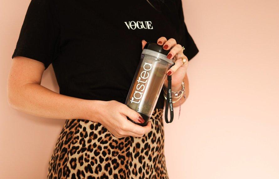 Vogue Bewertung: 30 Tage Detox
