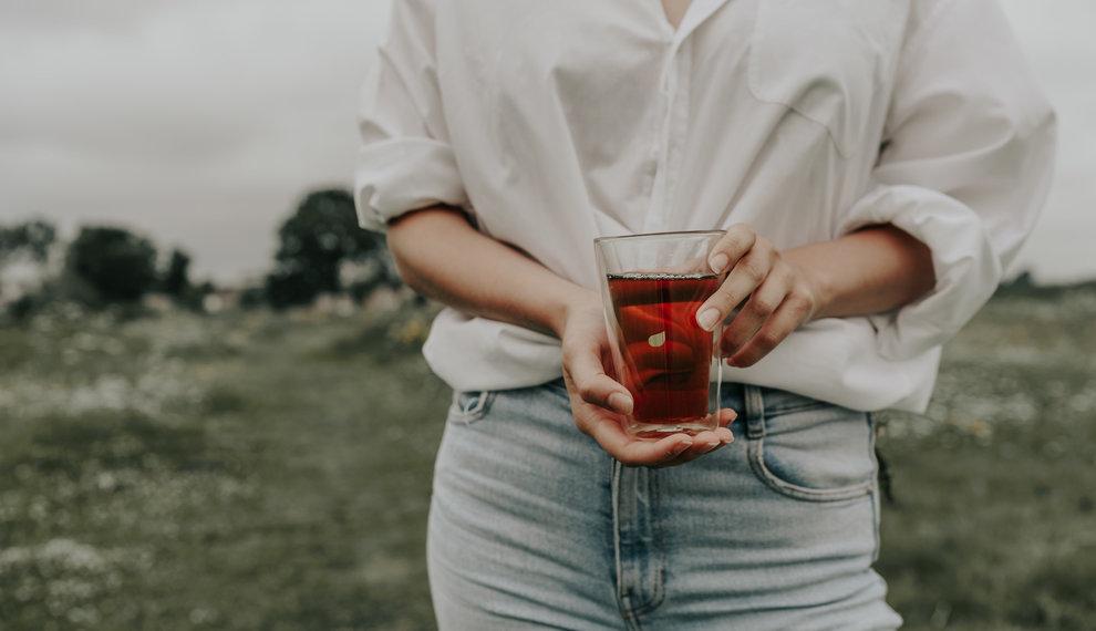 Alles über Tee: tastea's Tee-Lexikon