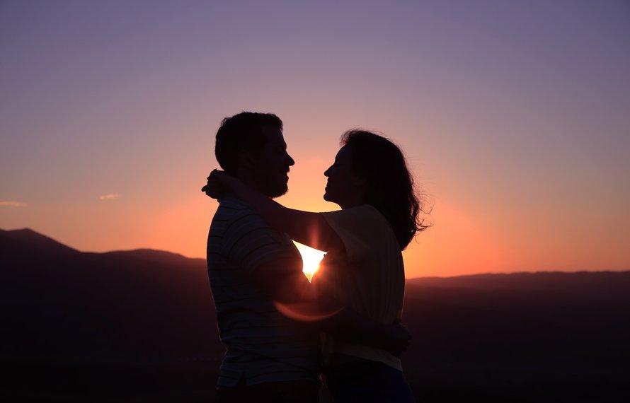 Jouw top 5 'coronaproof' valentijnsdates