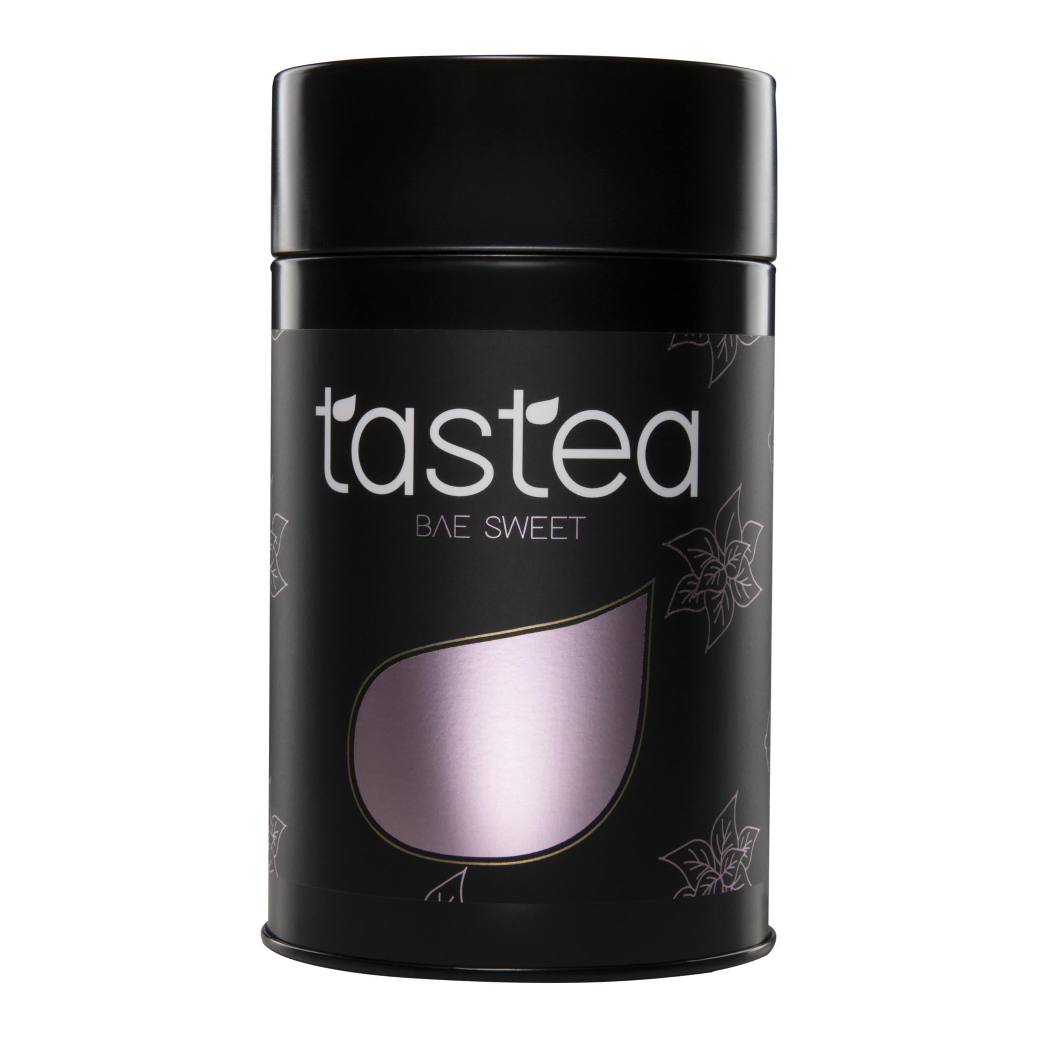 Tastea BAE Sweet thee 100 gram
