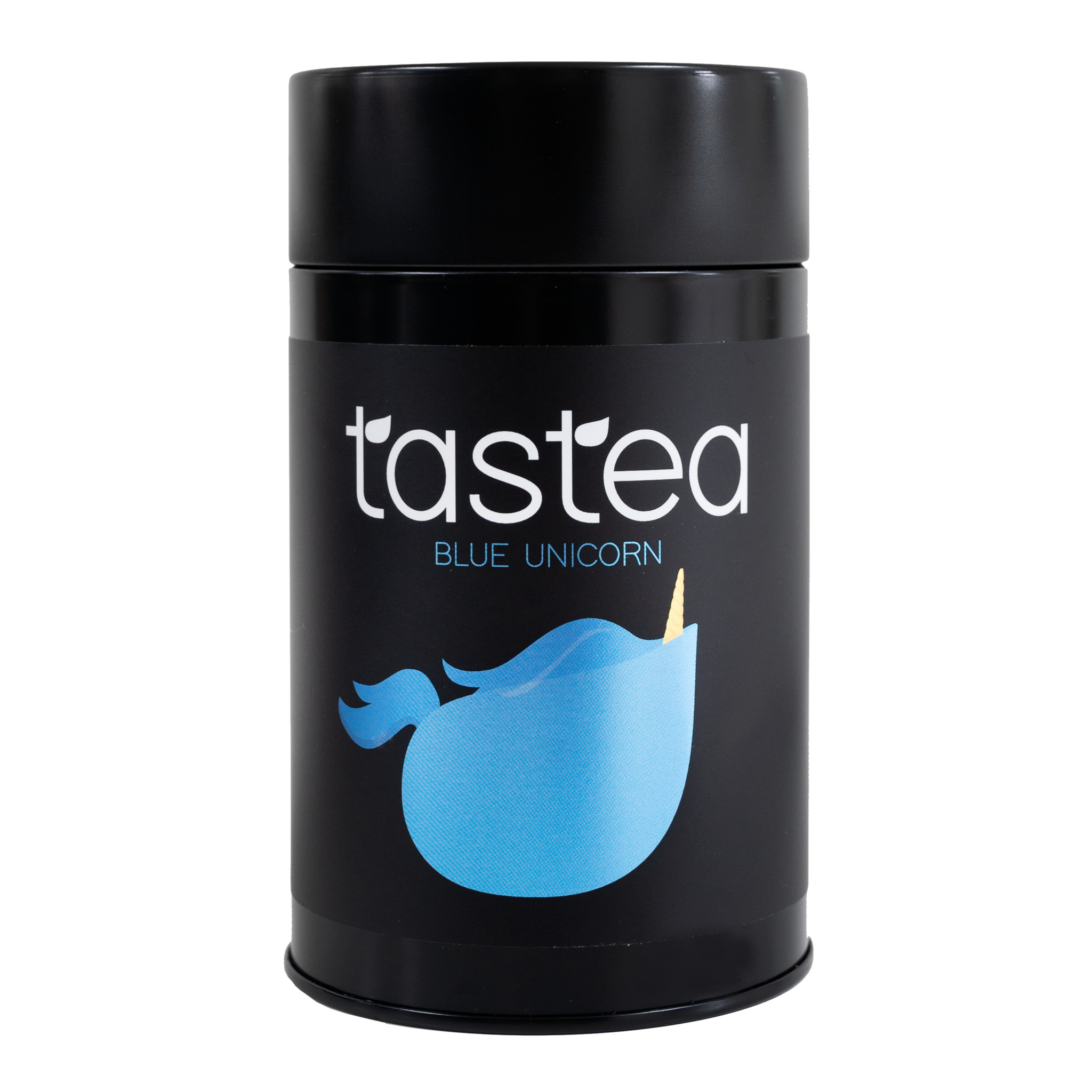 Tastea Blue Unicorn thee 100 gram