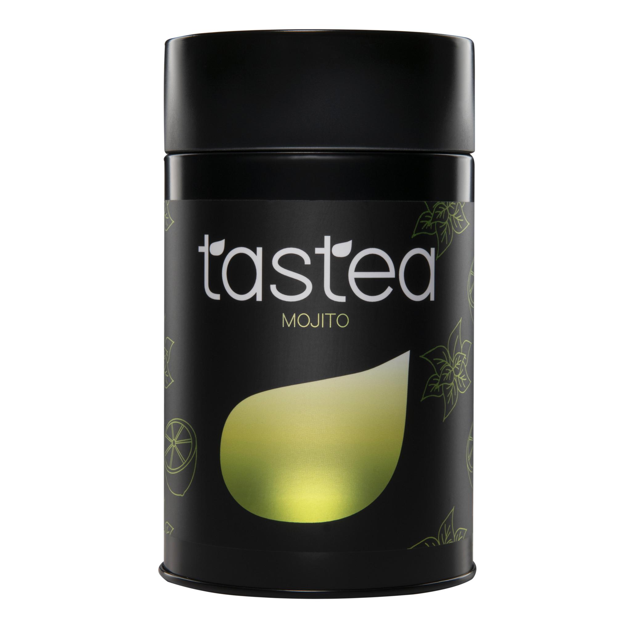 Tastea Mojito thee 100 gram