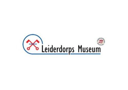 Leiderdorps Museum