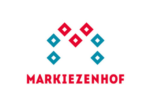 Het Markiezenhof