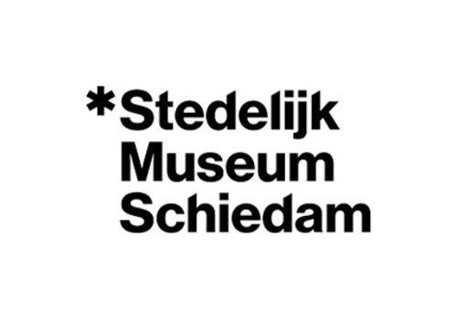 Stedelijk Museum Schiedam
