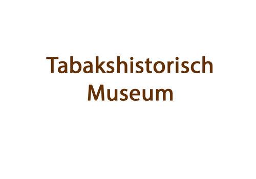 Tabakshistorisch Museum