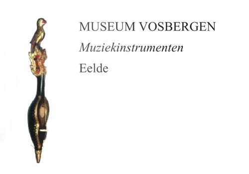 Museum Vosbergen