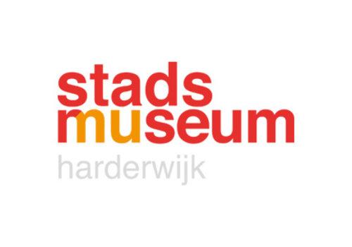 Stadsmuseum Harderwijk