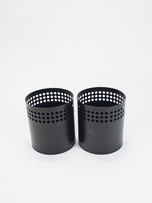 Museon Randers Design waste baskets