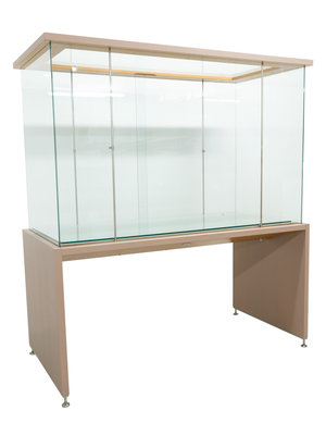 Singer Laren Display cabinet