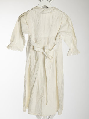 Verhalenwerf Set of two antique nightgowns