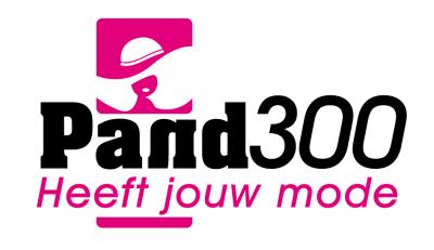 Pand 300