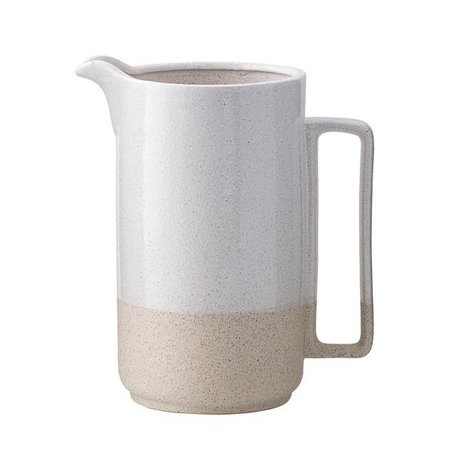 Dipped water jug Barbara