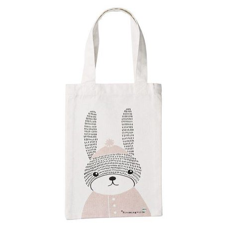 Children's bag Rabbit