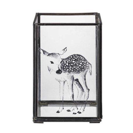 Lantaarn Deer