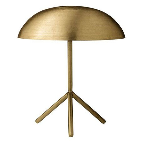 Table lamp Tripod - Gold