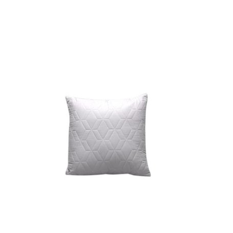 Cushion Soon - grey