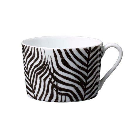 Cup - Palme d'or