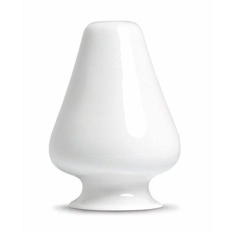 Avvento candlestick white 12713