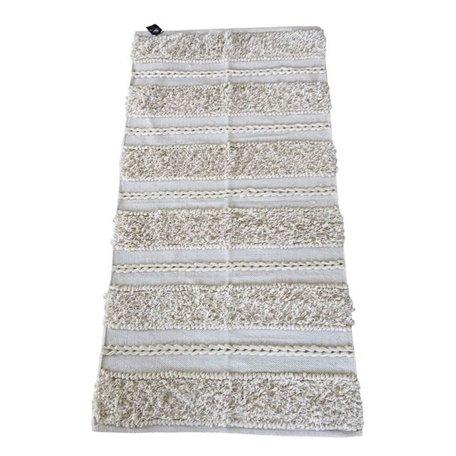 Ibiza carpet lines