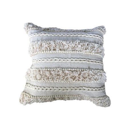 Cushion Cover Ibiza Style