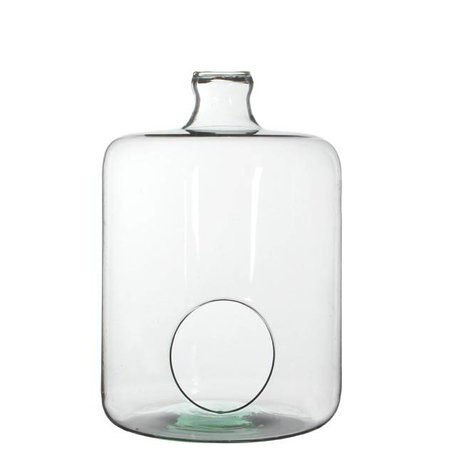 Vase / cover Miko