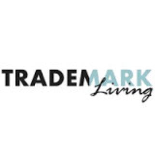 Trademark Living