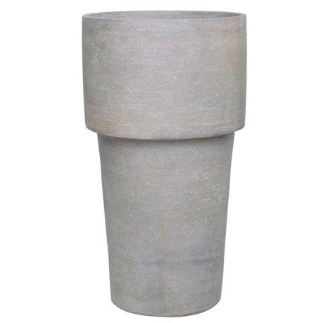 Urban flowerpot - 103297