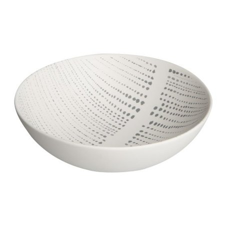 Bowl Ruka - stripe