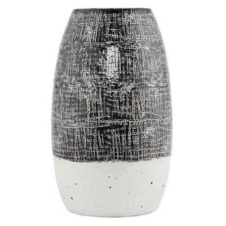 Vase Decided