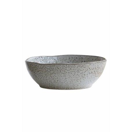 Bowl Rustic - Ø 21,5 cm