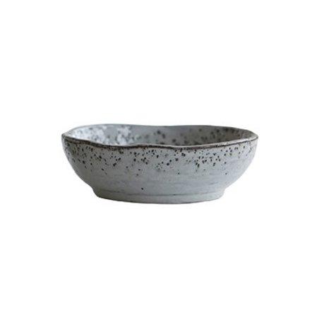 Bowl Rustic