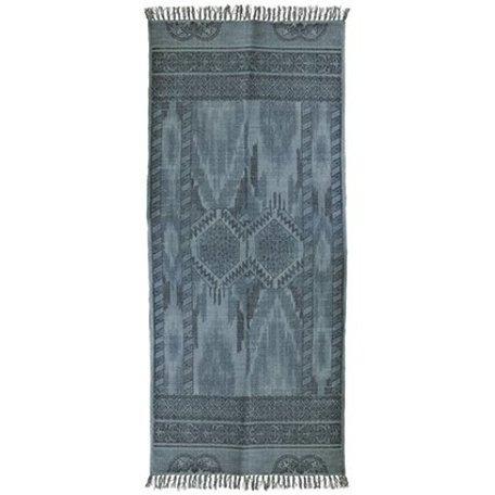 Carpet Icat - 180 cm x 180 cm