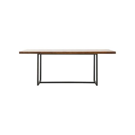 Dining table Kant - 200 cm x 90 cm