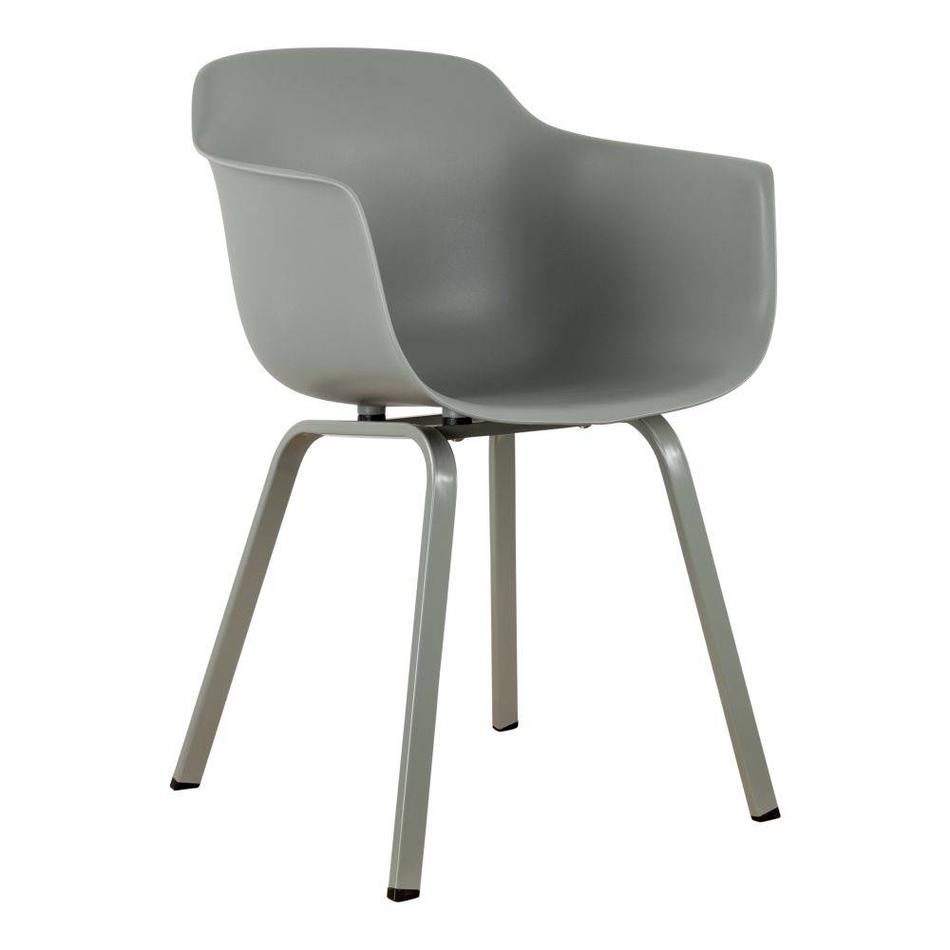 Stupendous Dining Chair With Arm Moss Grey Bralicious Painted Fabric Chair Ideas Braliciousco