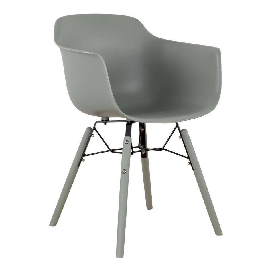 Amazing Dining Chair With Arm Moss Grey Bralicious Painted Fabric Chair Ideas Braliciousco
