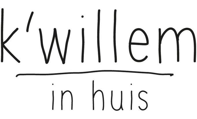 K'Willeminhuis