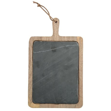 Cutting board - Slatestone