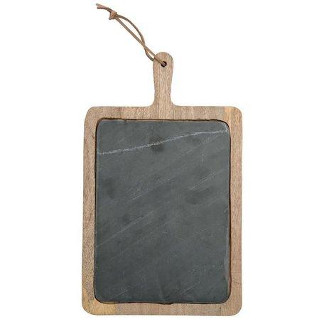 Cutting board - Slatestone
