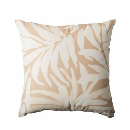 Cushion Flor Area